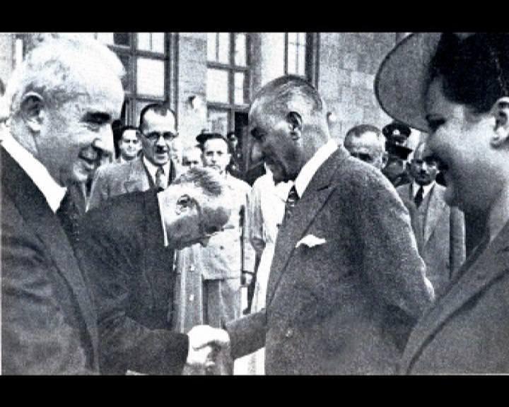 Atatürk'ün bu fotoğraflarını belkide hiç görmediniz... galerisi resim 280