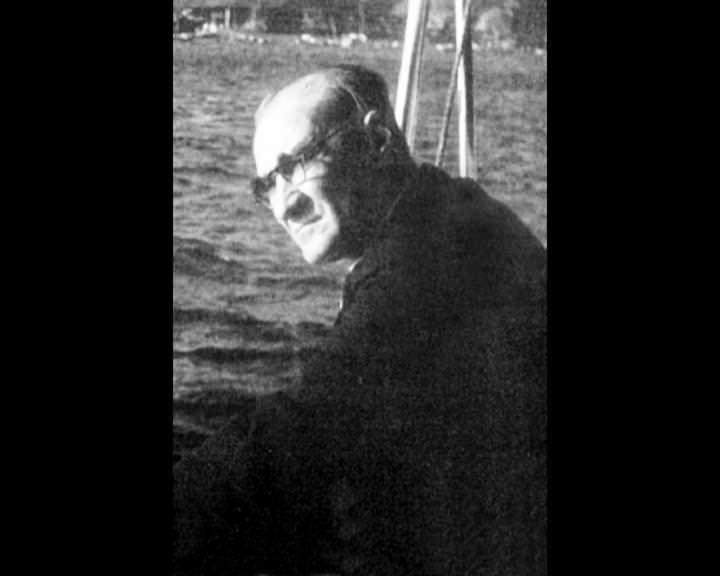 Atatürk'ün bu fotoğraflarını belkide hiç görmediniz galerisi resim 5