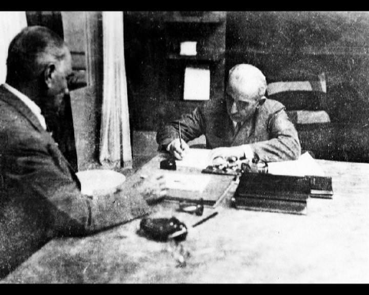 Atatürk'ün bu fotoğraflarını belkide hiç görmediniz galerisi resim 78