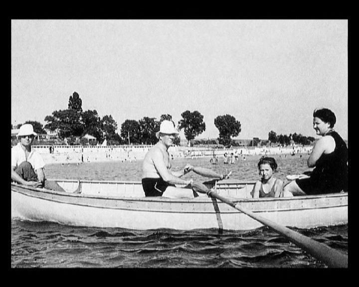 Atatürk'ün bu fotoğraflarını belkide hiç görmediniz... galerisi resim 85