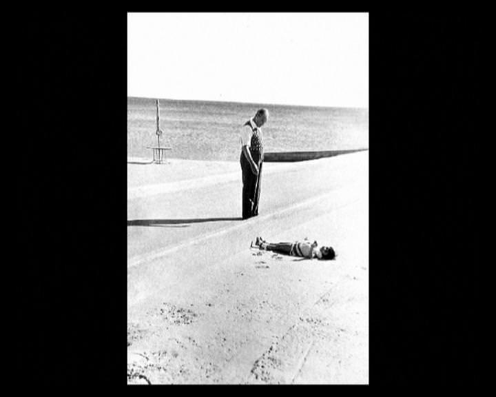 Atatürk'ün bu fotoğraflarını belkide hiç görmediniz galerisi resim 87