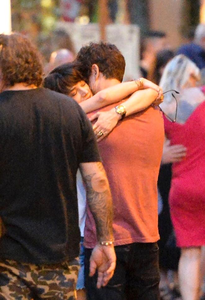 Anthony Bourdain neden intihar etti? galerisi resim 7