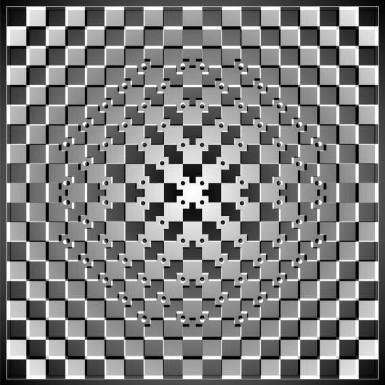 Ne görüyorsunuz? Dikkat ile bakın! galerisi resim 1
