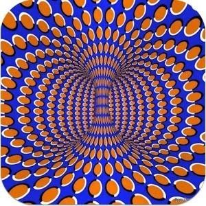 Ne görüyorsunuz? Dikkat ile bakın! galerisi resim 2