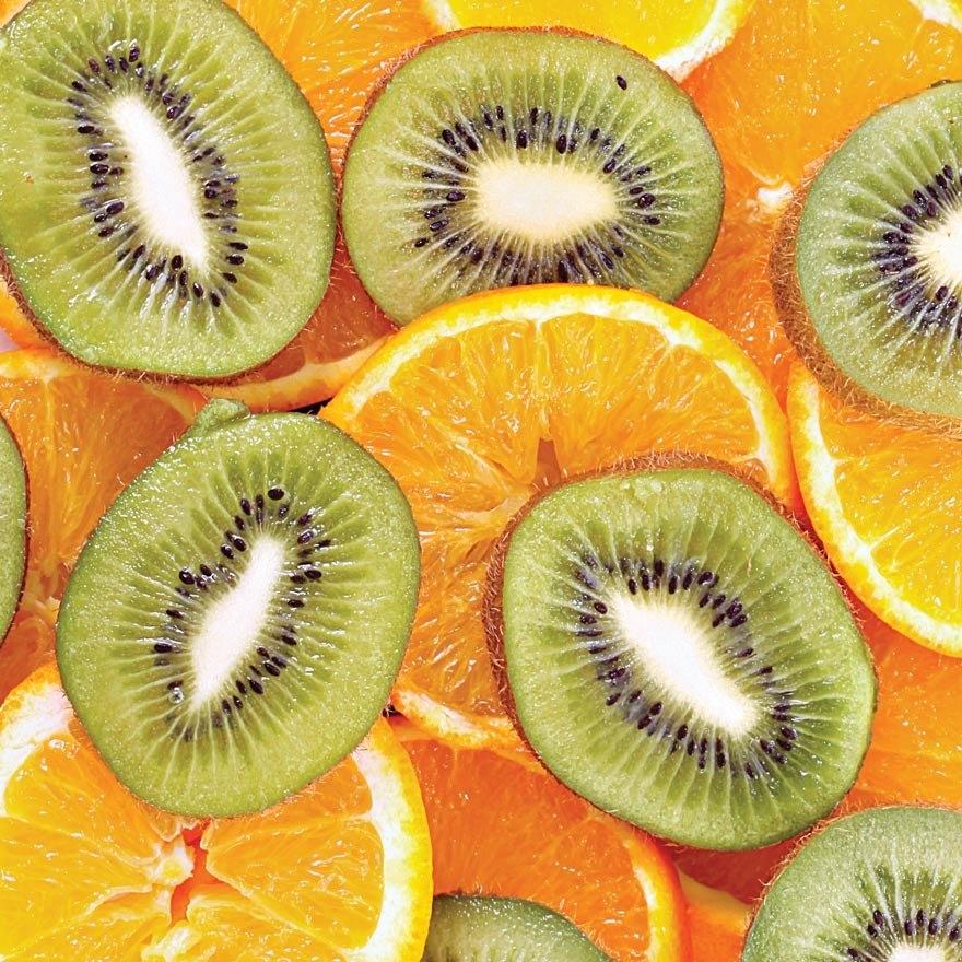 Sıcaklarda sağlıklı beslenmenin püf noktaları galerisi resim 5