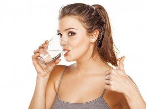 Sıcaklarda sağlıklı beslenmenin püf noktaları