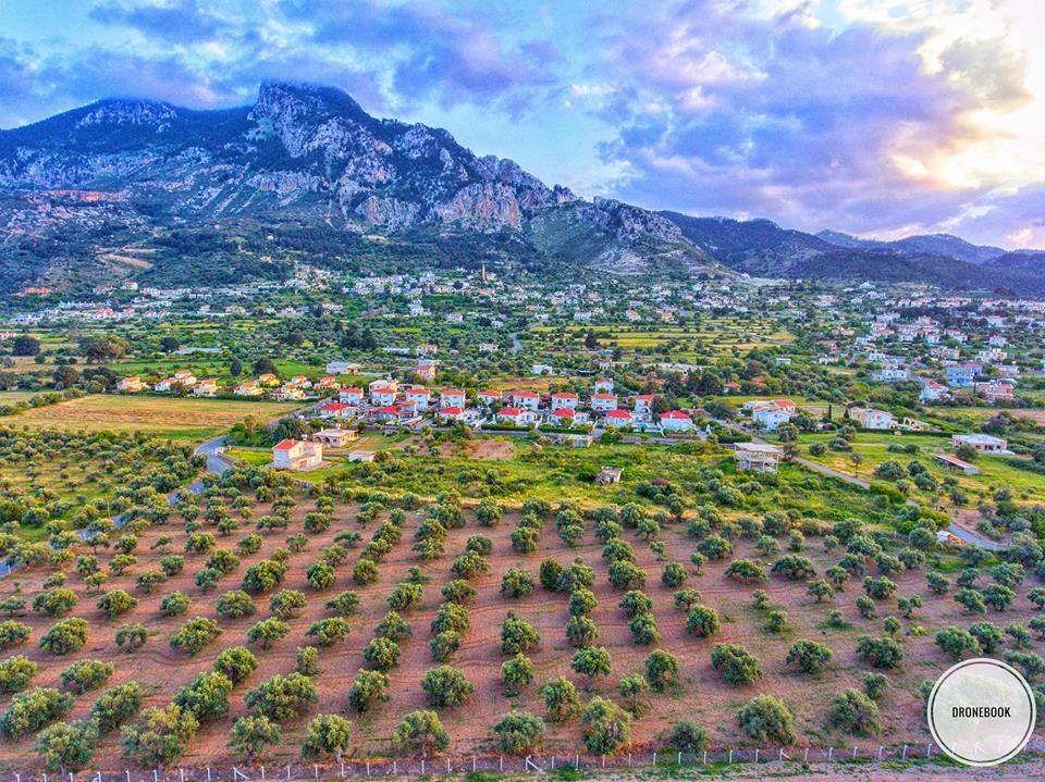 Kuzey Kıbrıs'a birde böyle bakın galerisi resim 23