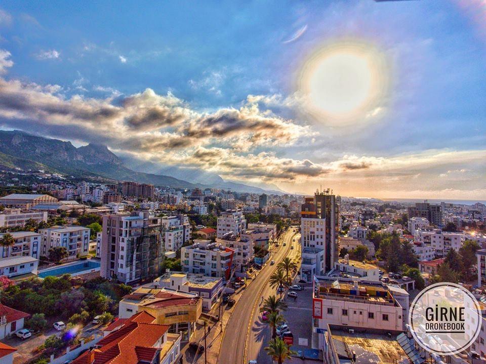 Kuzey Kıbrıs'a birde böyle bakın galerisi resim 26