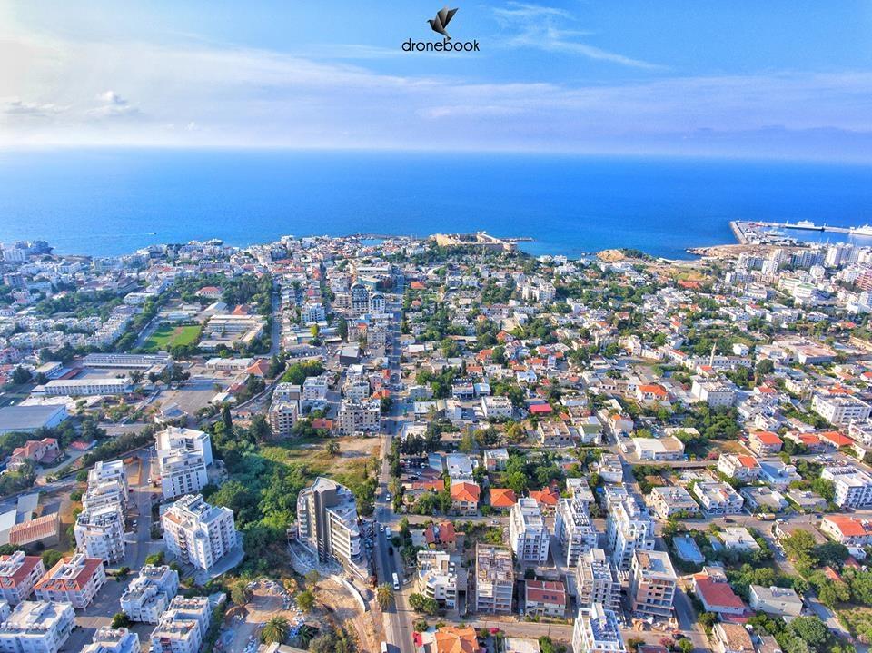 Kuzey Kıbrıs'a birde böyle bakın galerisi resim 28