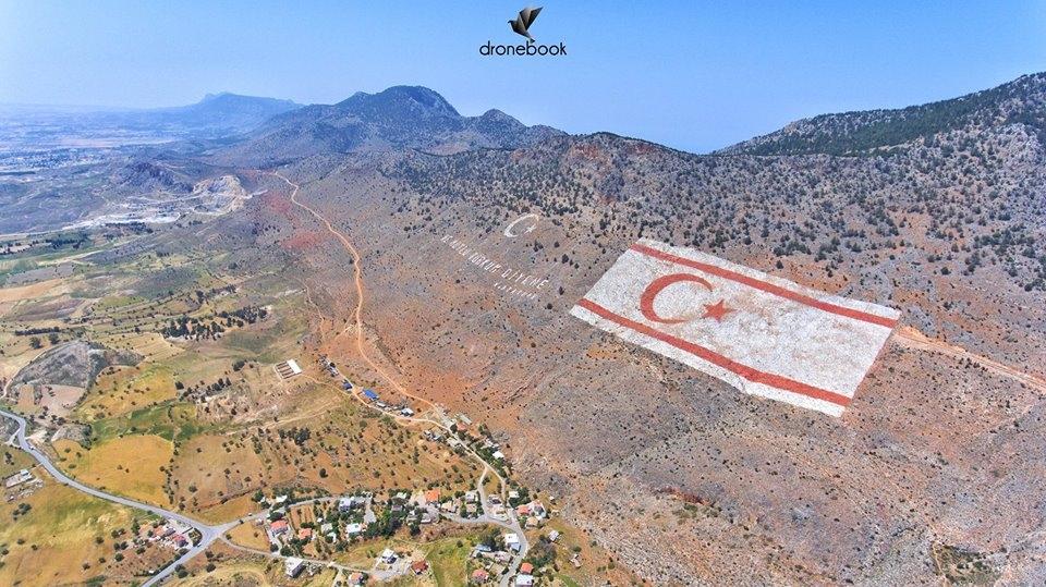 Kuzey Kıbrıs'a birde böyle bakın galerisi resim 31