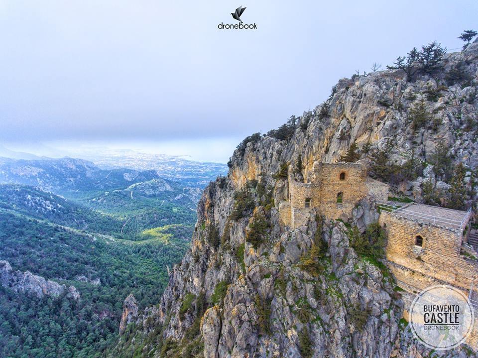 Kuzey Kıbrıs'a birde böyle bakın galerisi resim 33