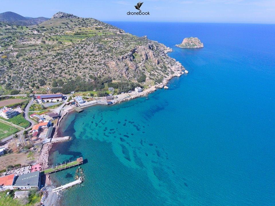 Kuzey Kıbrıs'a birde böyle bakın galerisi resim 39