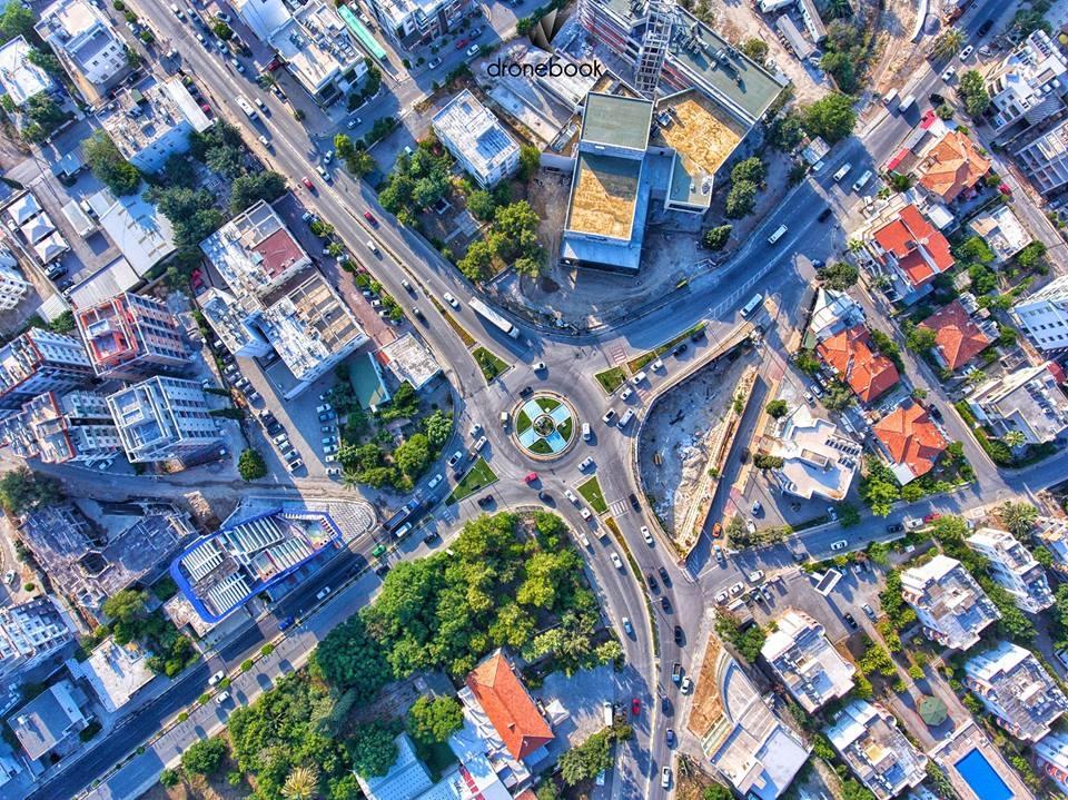 Kuzey Kıbrıs'a birde böyle bakın galerisi resim 40