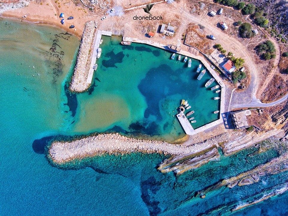 Kuzey Kıbrıs'a birde böyle bakın galerisi resim 42