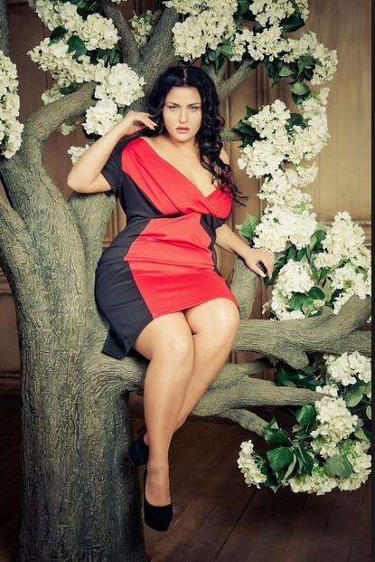 Kardashian'ın Rus versiyonu hayran bıraktı! galerisi resim 23