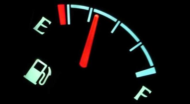 Hangi araç ne kadar yakıyor? galerisi resim 1