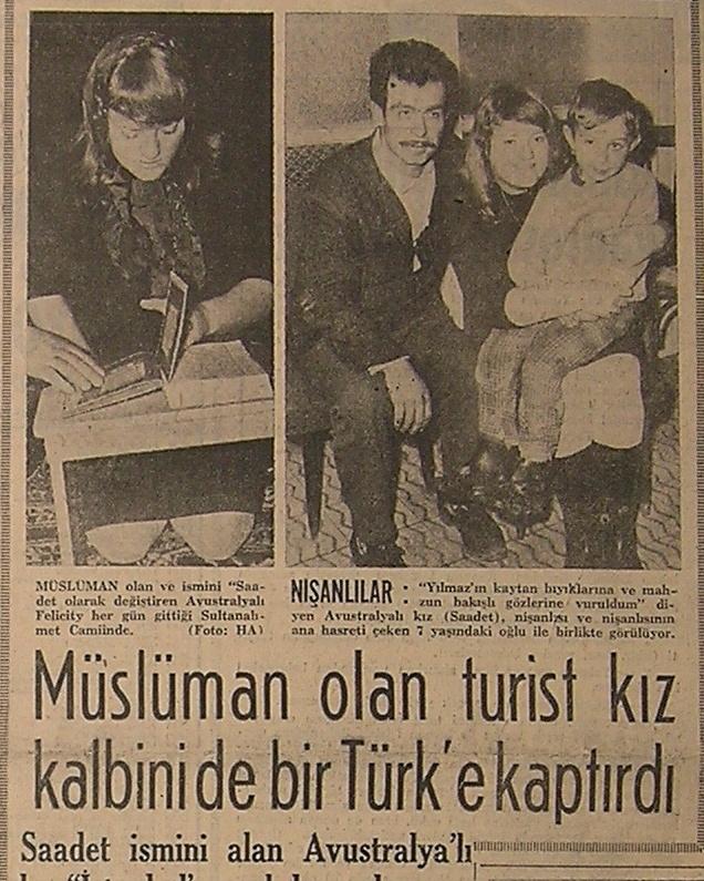 Türk Erkeği Efsanesi galerisi resim 1