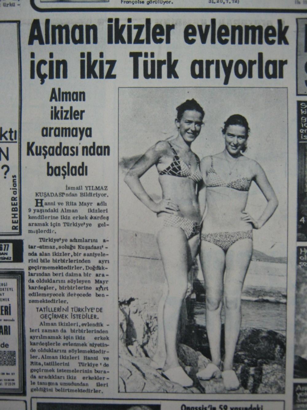 Türk Erkeği Efsanesi galerisi resim 12