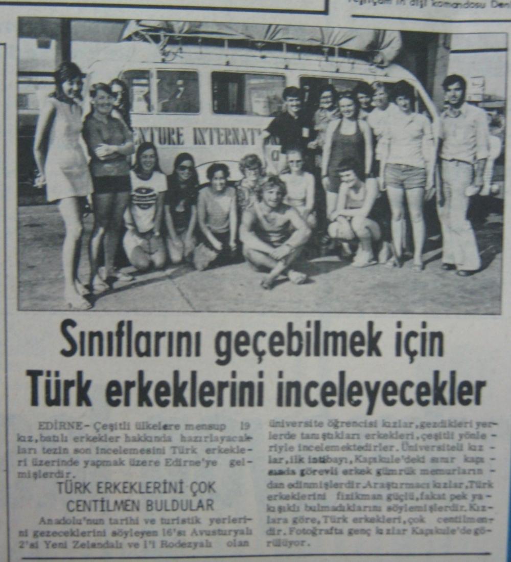 Türk Erkeği Efsanesi galerisi resim 14