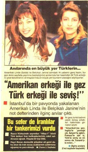 Türk Erkeği Efsanesi galerisi resim 15