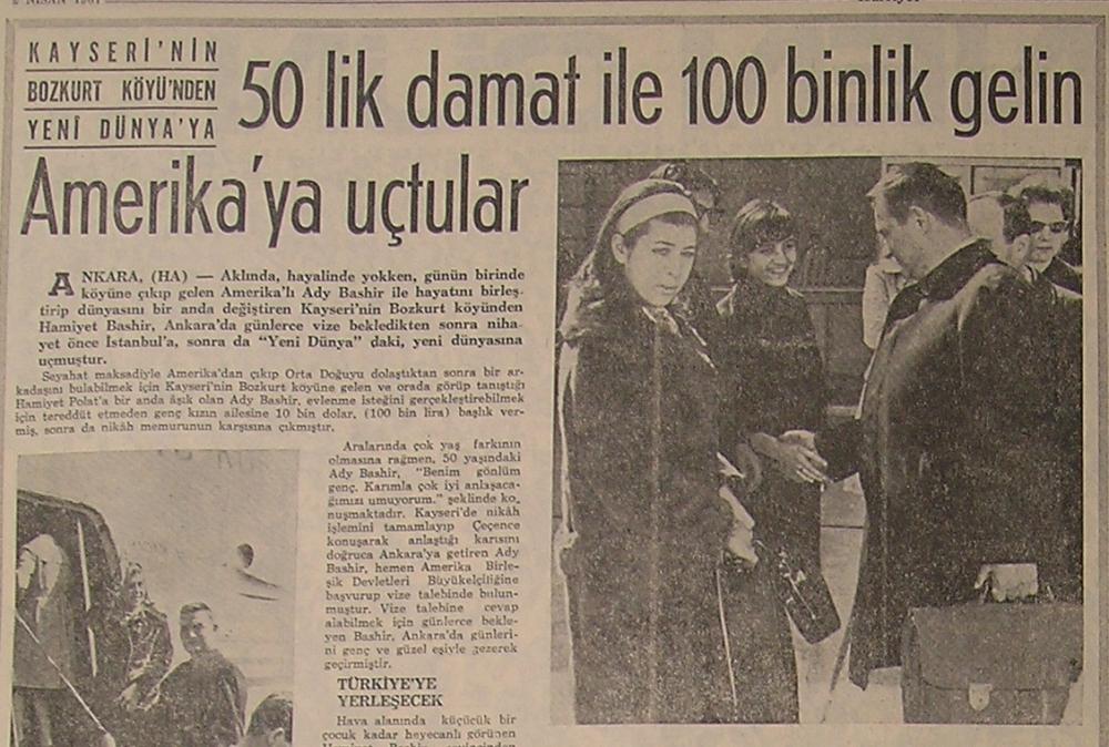 Türk Erkeği Efsanesi galerisi resim 16