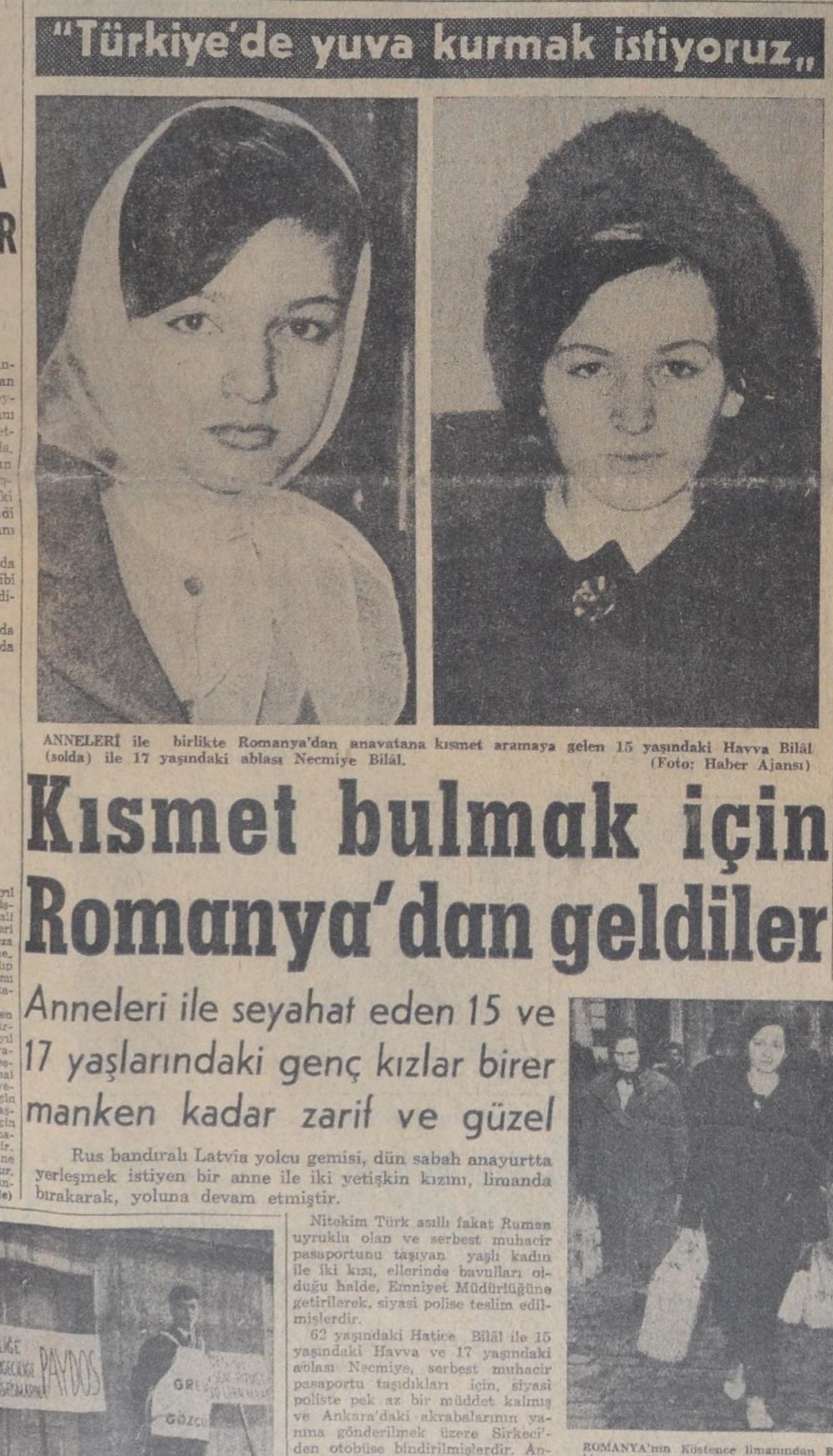 Türk Erkeği Efsanesi galerisi resim 3