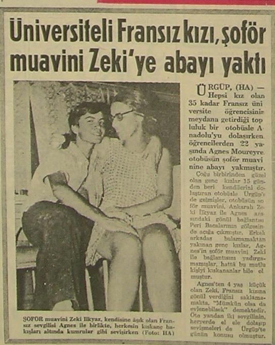 Türk Erkeği Efsanesi galerisi resim 5