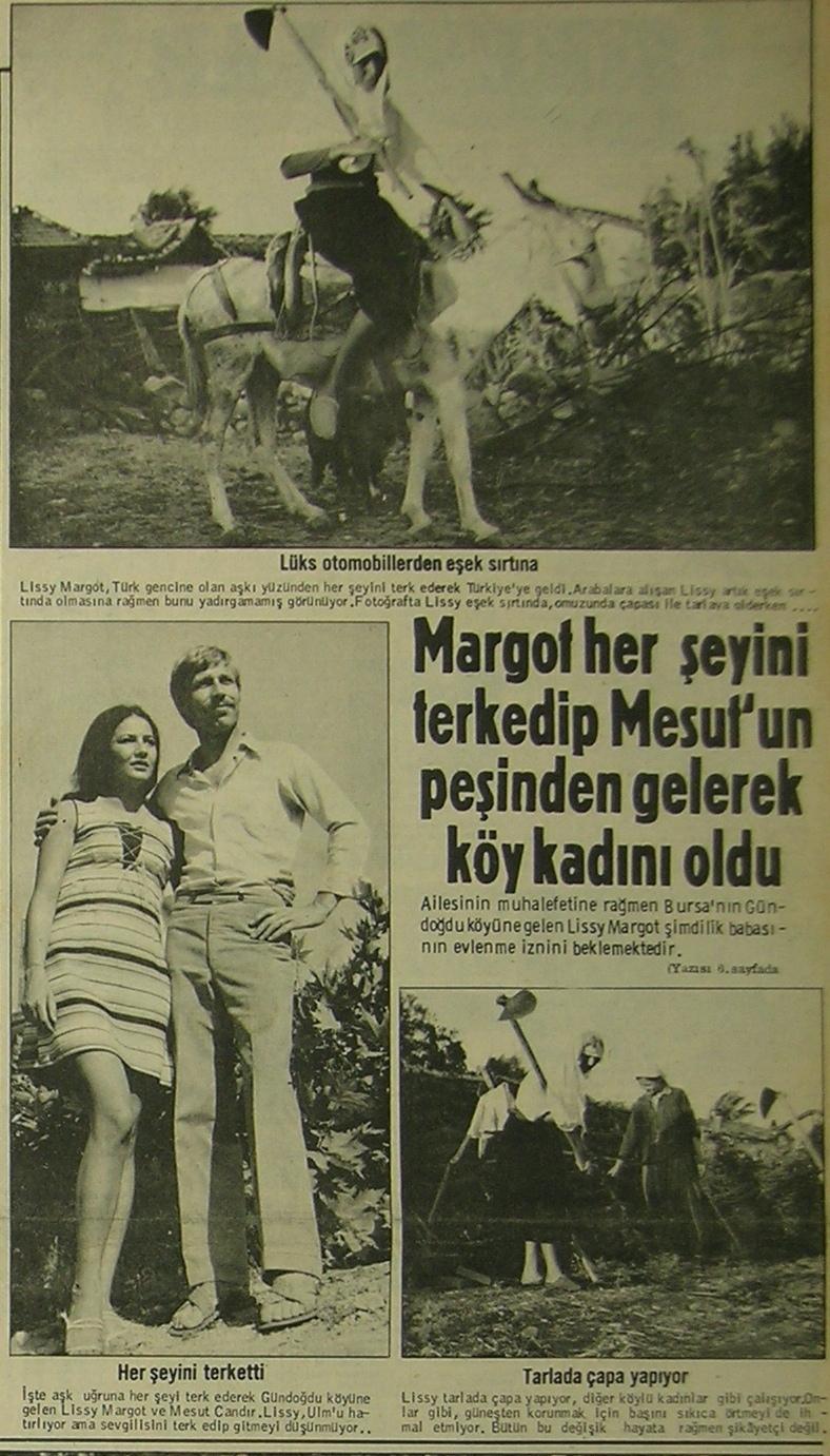 Türk Erkeği Efsanesi galerisi resim 7