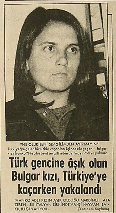 Türk Erkeği Efsanesi galerisi resim 8