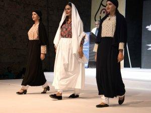 """Mağusa Festivali'nde """"Bir Kıbrıs Destanı"""""""