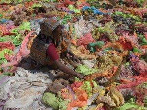 Moda ve çevre: Sürdürülebilirlik mümkün mü?