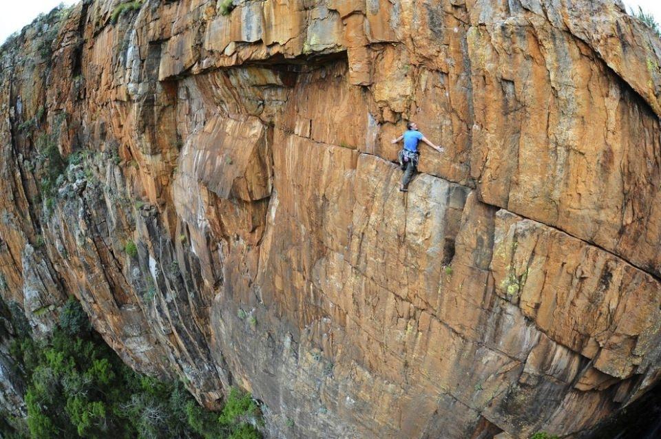 Yükseklik korkusu olanlar bakmasın! galerisi resim 23