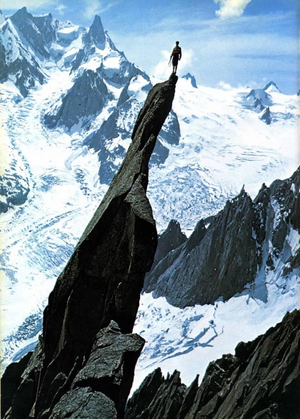 Yükseklik korkusu olanlar bakmasın! galerisi resim 31