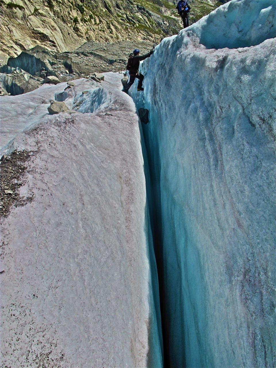 Yükseklik korkusu olanlar bakmasın! galerisi resim 32
