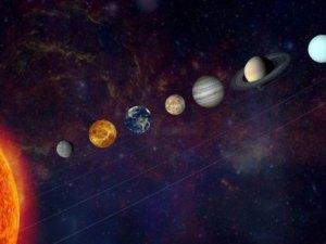 Dünya dışı yaşam arayışımızdaki 11 gerçek