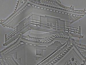 Resimdeki gizli detayı görebildiniz mi? (Garip optik illüzyonlar)