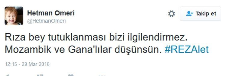 Erdoğan'ın 'bizimle ilgisi yok' sözlerine sosyal medyadan galerisi resim 2