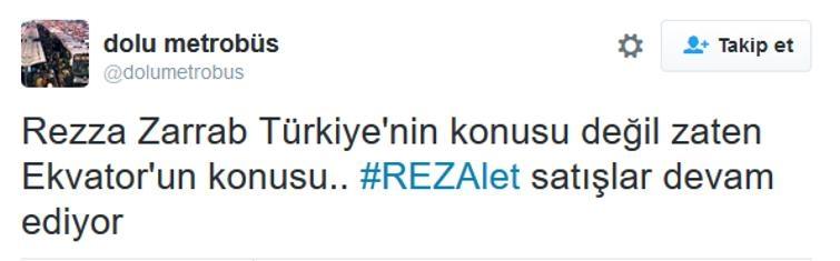Erdoğan'ın 'bizimle ilgisi yok' sözlerine sosyal medyadan galerisi resim 5