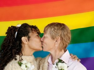LGBTİ+ Dili Lubunca'ya Aşina Olmanızı Sağlayacak 26 Şugar Sözcük