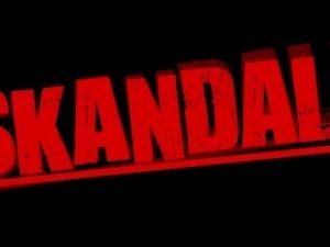 İşte politikacıların seks skandalları...