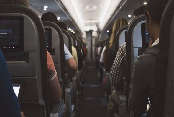 Uçaklar  hakkında ilginç bilgiler galerisi resim 1
