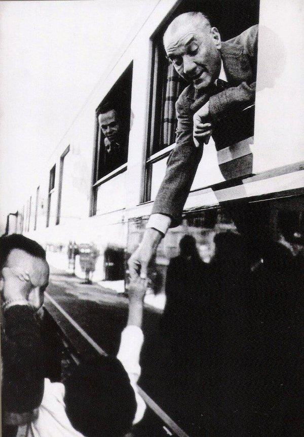 Atatürk'ün ilk kez yayınlanan fotoğrafları galerisi resim 53
