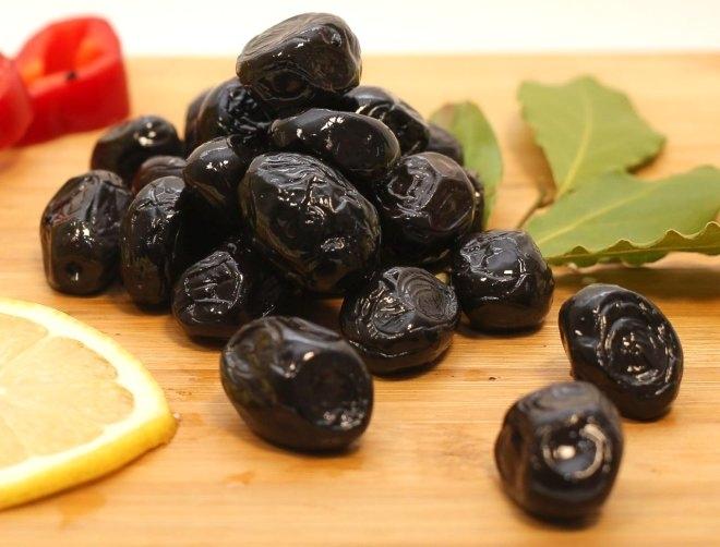 Canan Karatay'dan yasak olmayan besinler listesi galerisi resim 1