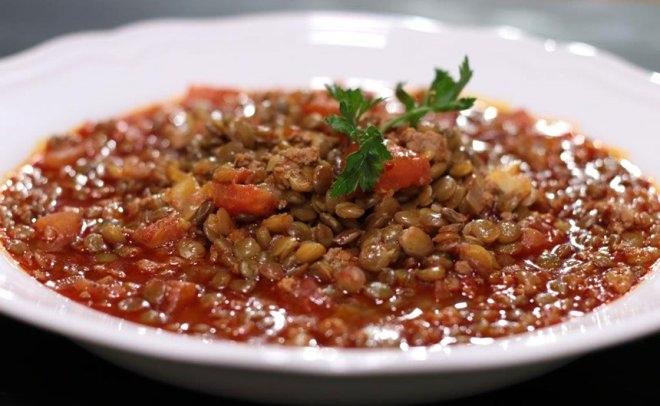 Canan Karatay'dan yasak olmayan besinler listesi galerisi resim 4