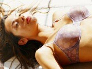 Kadınların Çekici Bulduğu 9 Basit Şey