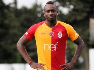 Galatasaray tarihinin en pahalı 10 transferi