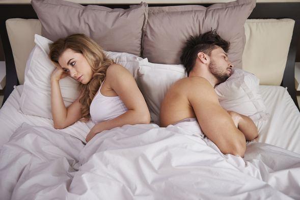 Cinsel birleşmede ideal süre nedir? Bunu neler etkiler? galerisi resim 1