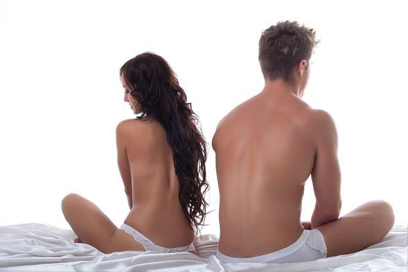 Cinsel birleşmede ideal süre nedir? Bunu neler etkiler? galerisi resim 5