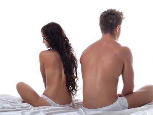 Cinsel birleşmede ideal süre nedir? Bunu neler etkiler?