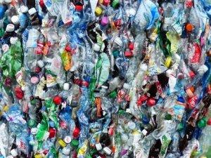 Plastikten kurtulmanın yolları